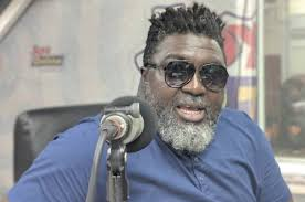 Forget the beef and listen to Asem – Legendary producer Da Hammer