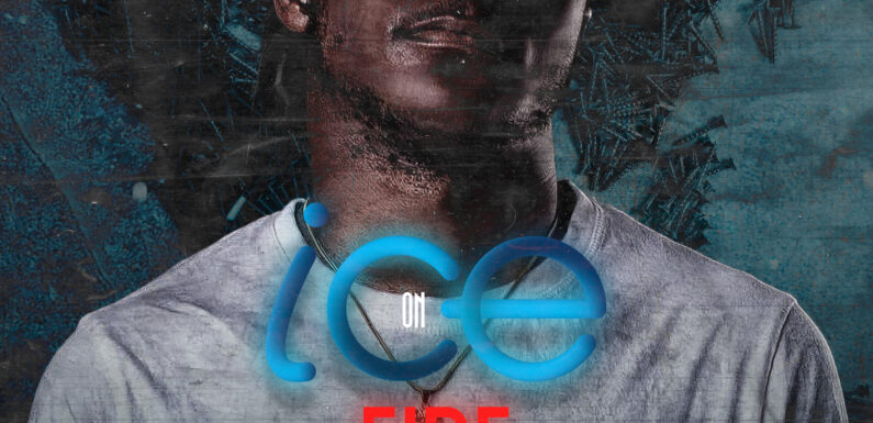 Pabs Official_Ice On Fire (Intro) prod by wanzy