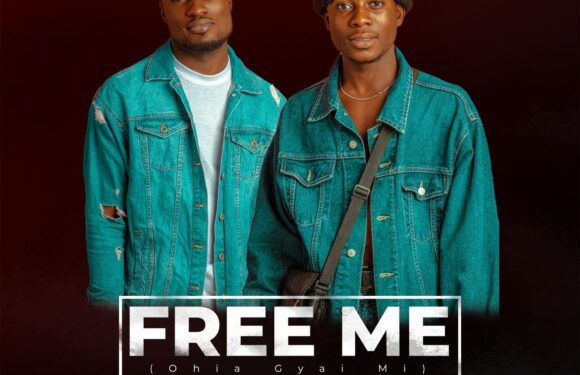 Psych Qollege_Free Me_prod by Wanzy_[mp3 download]