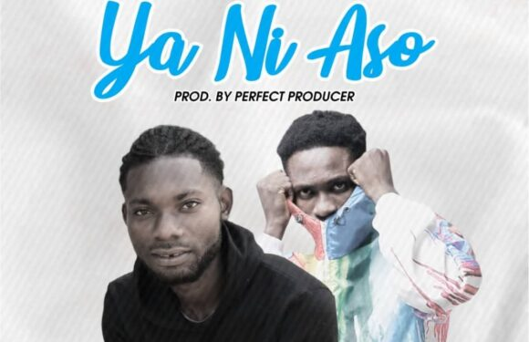 SKAI DEE – YA NI ASO FT APANTAN_ PROD BY PERFECT PRODUCER mp3 download